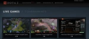 games-dota2-livestreams-wetten