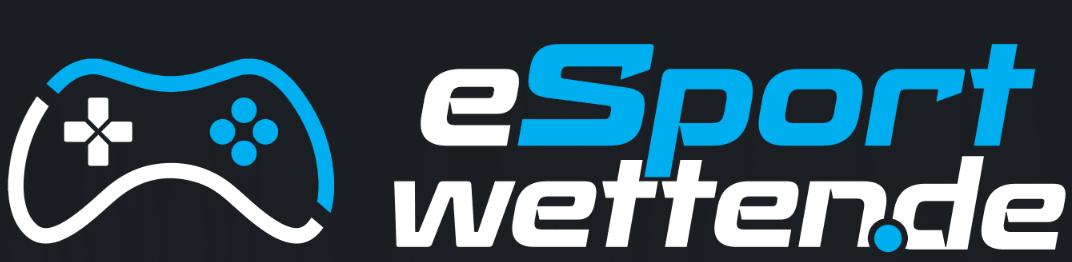eSport Wetten  Das Infoportal rund um das Thema eSport Wetten