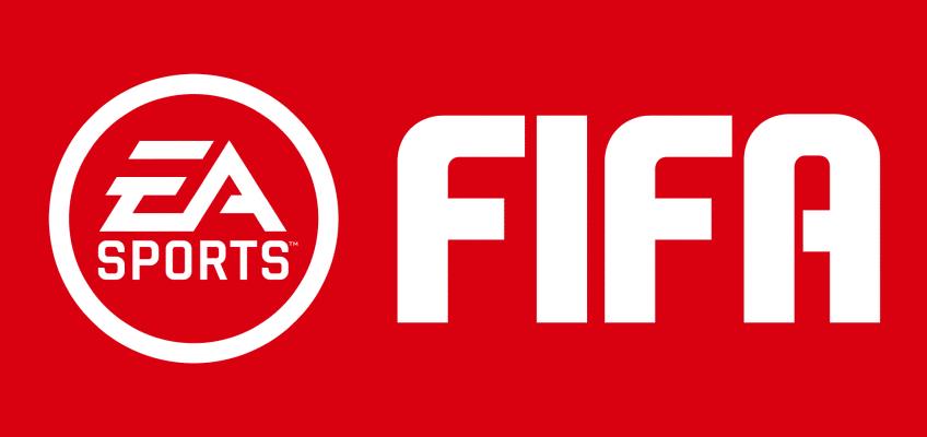 Die FIFA Fußball Weltmeisterschaft der Damen 2019