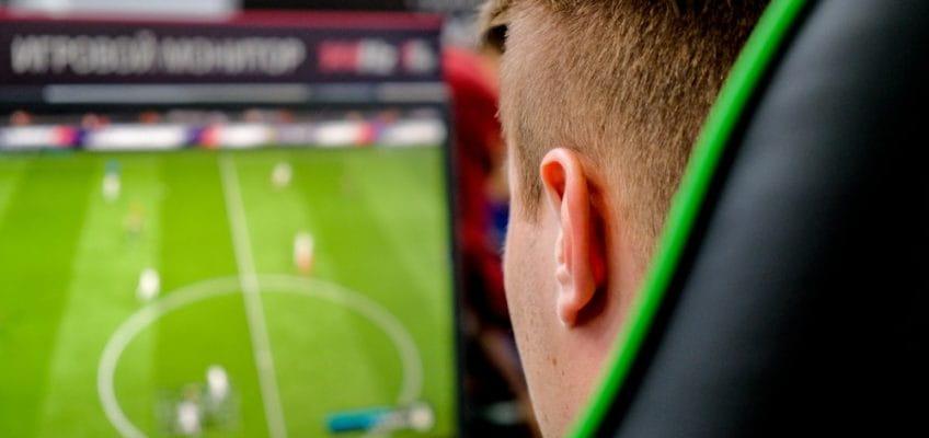 eNations Cup: Erster FIFA-Wettbewerb für Nationalmannschaften findet im April statt